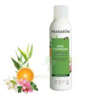 Araromaforce Spray Assainissant Bio Fl/150ml à Ustaritz