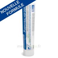 Pileje Porphyral Hsp Derm - Nouvelle Formule D'origine Naturelle Tube De 50ml à Ustaritz