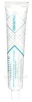 Superwhite Original Dentifrice Au Bicarbonate De Sodium T/75ml à Ustaritz