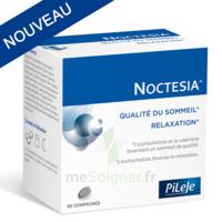 Pileje Noctesia ® 90 Comprimés à Ustaritz