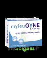 Myleugyne L.p. 150 Mg, Ovule à Libération Prolongée Plq/2 à Ustaritz