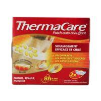 Thermacare, Bt 2 à Ustaritz