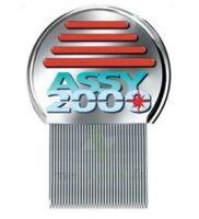 Assy 2000 Peigne Antipoux Et Lente à Ustaritz