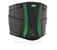 Dorsamix Taille 1 Noir/vert Hauteur 21cm à Ustaritz