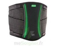 Dorsamix Taille 4 Noir/vert Hauteur 21cm à Ustaritz
