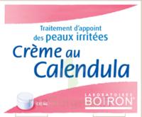 Boiron Crème Au Calendula Crème à Ustaritz