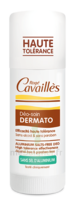 Rogé Cavaillès Déodorants Déo Soin Dermatologique Stick 40ml à Ustaritz