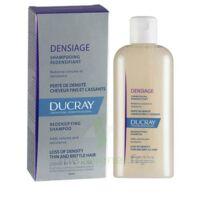 Ducray Densiage Shampooing 200ml à Ustaritz