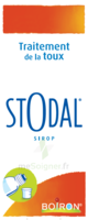 Boiron Stodal Sirop à Ustaritz