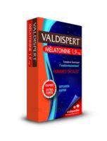 Valdispert Melatonine 1.9 Mg à Ustaritz