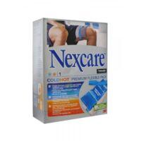 Nexcare Coldhot Coussin Thermique Premium Flexible Pack 11x23,5cm à Ustaritz