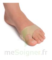 Protection Plantaire Ts - La Paire Feetpad à Ustaritz