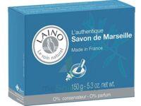 Laino Tradition Sav De Marseille 150g à Ustaritz