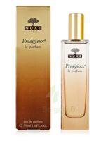 Prodigieux® Le Parfum 50ml à Ustaritz
