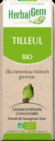 Herbalgem Tilleul Macerat Mere Concentre Bio 30 Ml à Ustaritz