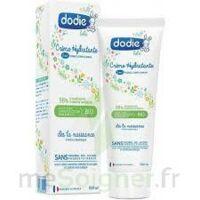 Dodie Crème Hydratante 75ml à Ustaritz