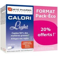 Calorilight Forte Pharma 120 GÉlules à Ustaritz