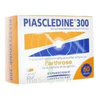 Piascledine 300 Mg Gélules Plq/60 à Ustaritz