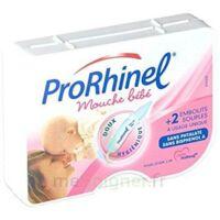 Acheter Prorhinel Mouche Bébé à Ustaritz