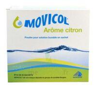 Movicol, Poudre Pour Solution Buvable En Sachet à Ustaritz