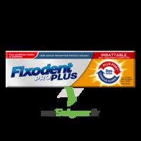 Acheter Fixodent Pro Crème adhésive plus duo action 40g à Ustaritz