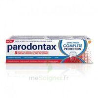 Parodontax Complète Protection Dentifrice 75ml à Ustaritz