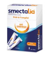 Smectalia 3 G Suspension Buvable En Sachet 12sach/10g à Ustaritz