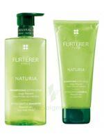 Naturia Shampoing 500ml+ 200ml Offert à Ustaritz