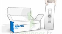 Adaptic Doigtier, Moyen, Diamètre 2,4 Cm , Bt 3 à Ustaritz