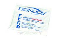 Donjoy®axmed Pack De Chaud/froid Réutilisable 29x27cm à Ustaritz