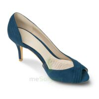 Coussinet Gel Metatarses - La Paire Feet Pad à Ustaritz