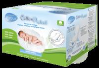 Unyque Baby Cotton Protect Protection Coton Bébé B/24 à Ustaritz