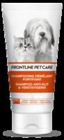 Frontline Petcare Shampooing Démélant 200ml à Ustaritz
