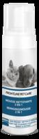 Frontline Petcare Mousse Nettoyante Sans Rinçage 150ml à Ustaritz