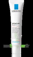 Effaclar Duo+ Unifiant Crème Light 40ml à Ustaritz
