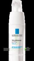 Toleriane Ultra Contour Yeux Crème 20ml à Ustaritz