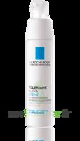 Toleriane Ultra Crème Peau Intolérante Ou Allergique 40ml à Ustaritz
