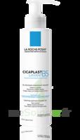 Cicaplast Lavant B5 Gel 200ml à Ustaritz