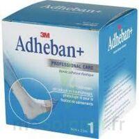 Adheban Plus Bande élastique Adhésive 10cmx2,5m à Ustaritz
