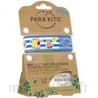 Para'kito Kids Bracelet Répulsif Anti-moustique Toys à Ustaritz