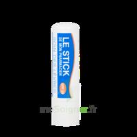 Le Stick De Mon Pharmacien Spf30 à Ustaritz