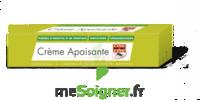 Cinq Sur Cinq Natura Crème Apaisante 40g à Ustaritz
