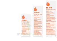 Bi-oil Huile Fl/60ml à Ustaritz