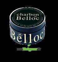 Charbon De Belloc 125 Mg Caps Molle B/36 à Ustaritz