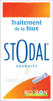 Boiron Stodal Granules Tubes/2 à Ustaritz