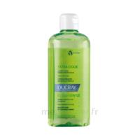 Ducray Extra-doux Shampooing Flacon Capsule 400ml à Ustaritz