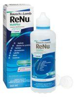 Renu, Fl 360 Ml à Ustaritz