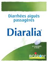 Boiron Diaralia Comprimés à Ustaritz