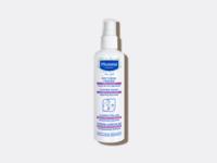 Mustela Spray Change 75ml à Ustaritz