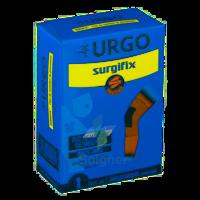 Urgo Surgifix Filet De Maintien Tubulaire Extensible Genou Jambe T5,5 à Ustaritz